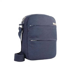 Bolso-Pc-Tablet-Alvear-Z6O